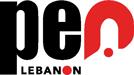PEN Lebanon